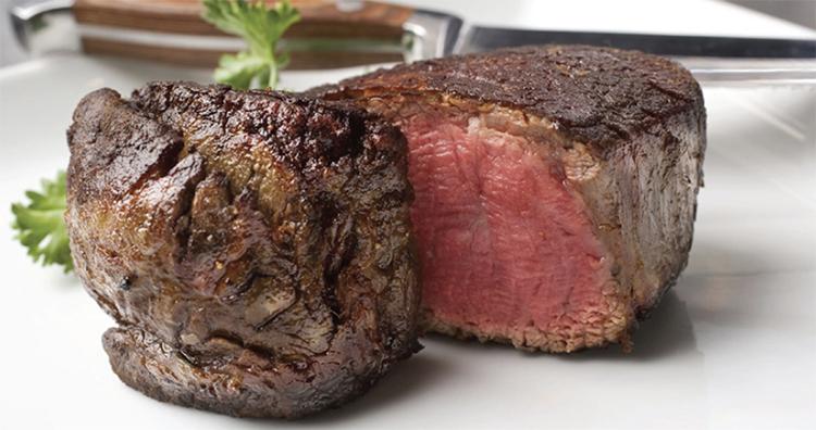 uzan-et-steak-j